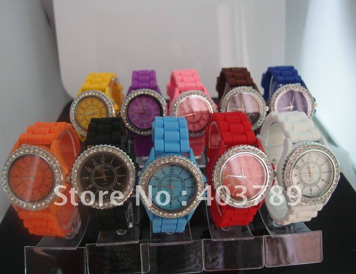 Women Quartz watch Fashion & Casual Leather 3.8 cm