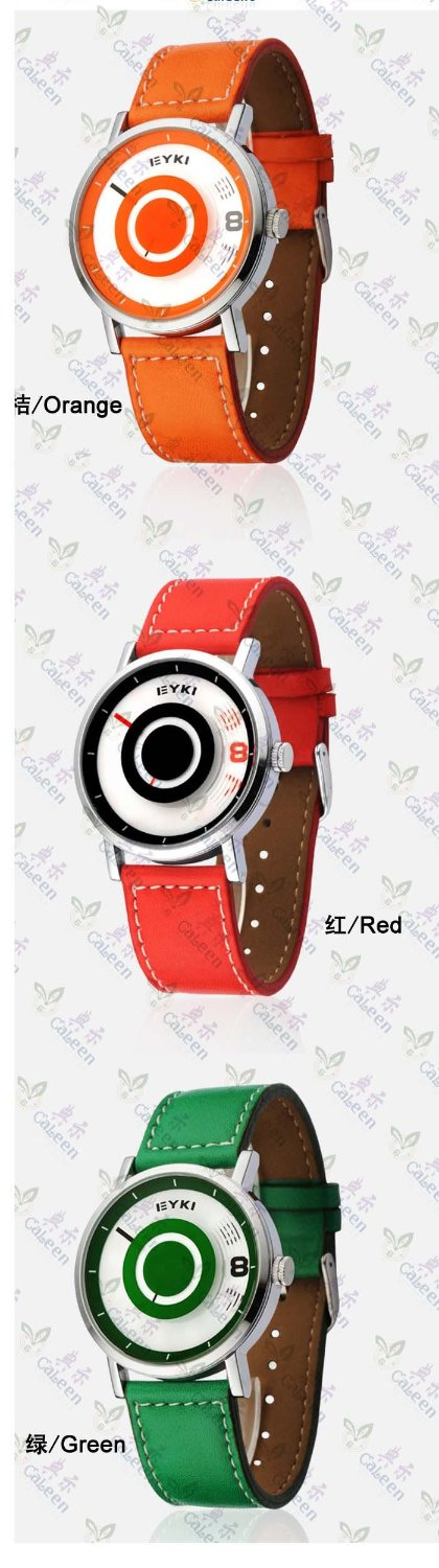 2012 Hot Sale fashion diamond watch new design for lady watches best price 30pcs lot free