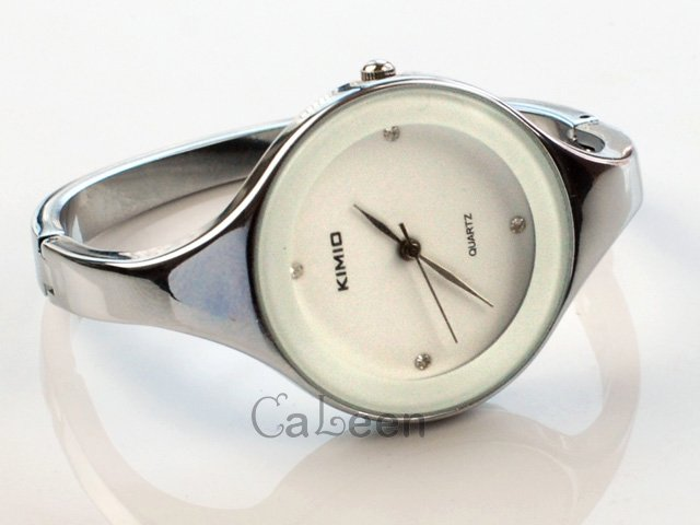 2012 Latest Lady s Watch Fashion Hot Sell Best Q uantity Buyer Recommend FREE EMS 24pc