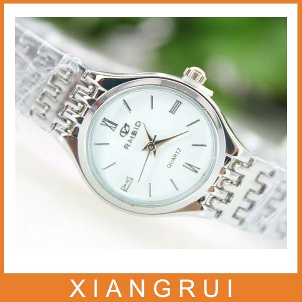 Women Quartz watch Fashion & Casual Leather 4 cm