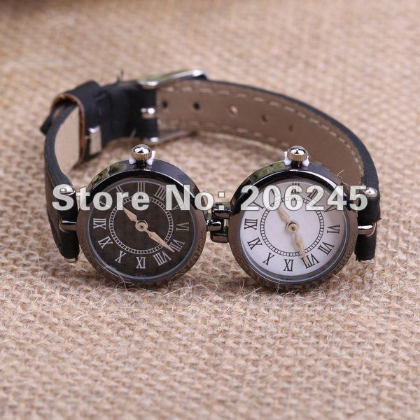 Women Quartz watch Fashion & Casual Ceramic 2.7 cm