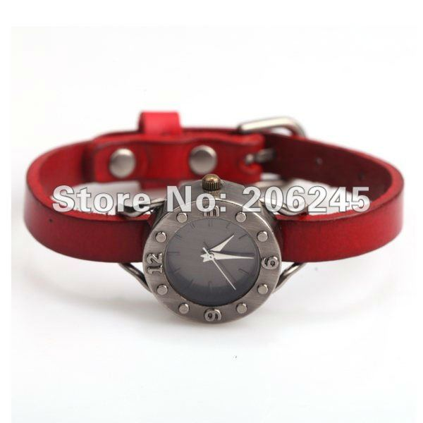 Ceramic 20.5 cm Rectangle watch Glass Digital