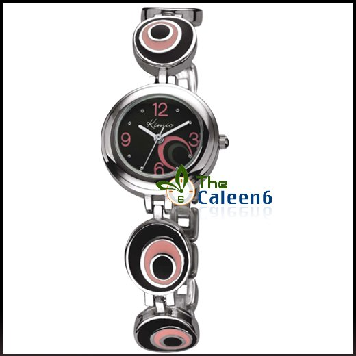 2012New Design Watch Hot Sale Watches Fashion On Sale Colock Watch New Arrival 9 For Each