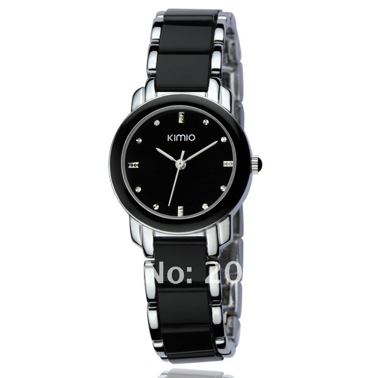 wholesale fashion watches in los angeles