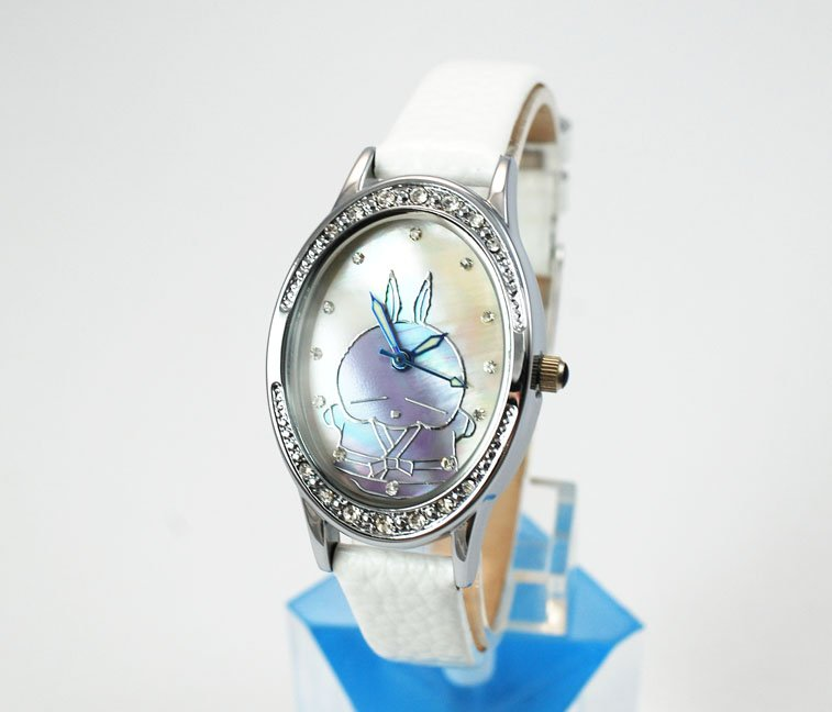 60 off watch lady s fashion watch promotion price new style LMT 91015