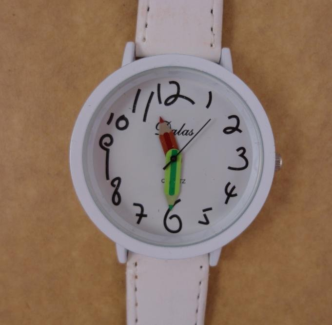 6179 hot sale Quartz watch women Bracelet Watch girl Wristwatch retail and wholesale