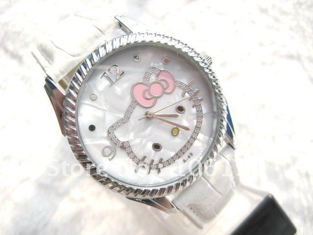 Women Automatic Self-Wind watch Fashion & Casual Stainless Steel 2.1 cm