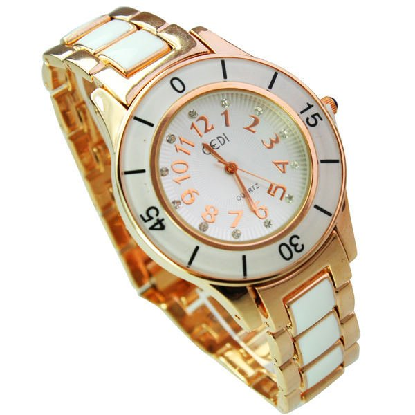 Free Ship Min order 15 hot selling 145379 Promotion fashion elegant high quality business forms wrist