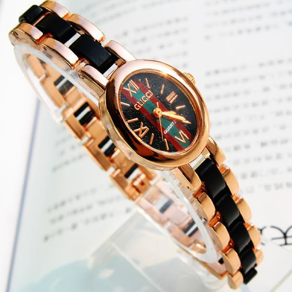 Free Ship Min order 15 hot selling 151123 Promotion jelly watch elegant high quality business forms