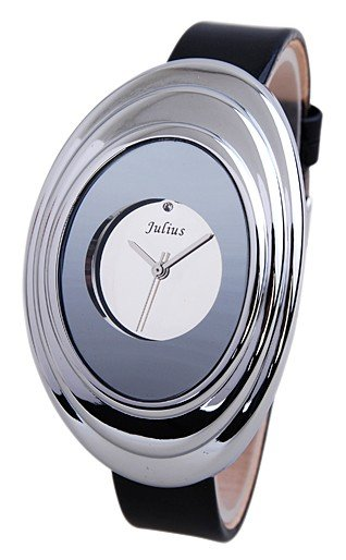 29 Newest Novelty cool personality women s watch quartz watch shell dials as gift