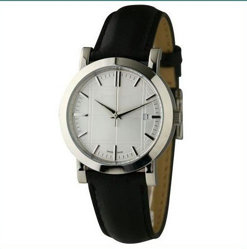 BU1382 Wholesale and Retail WATCH Original box