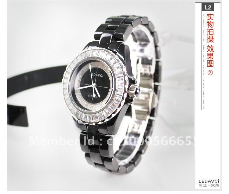 Branded Watches For Women