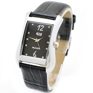 Fashion ladies watches Classic casual rectangular ladies watches