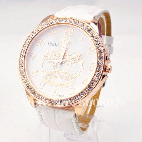 Women Automatic Self-Wind watch Fashion & Casual Stainless Steel