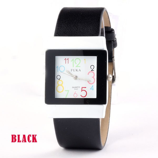Women Quartz watch Fashion & Casual Stainless Steel 4.8 cm