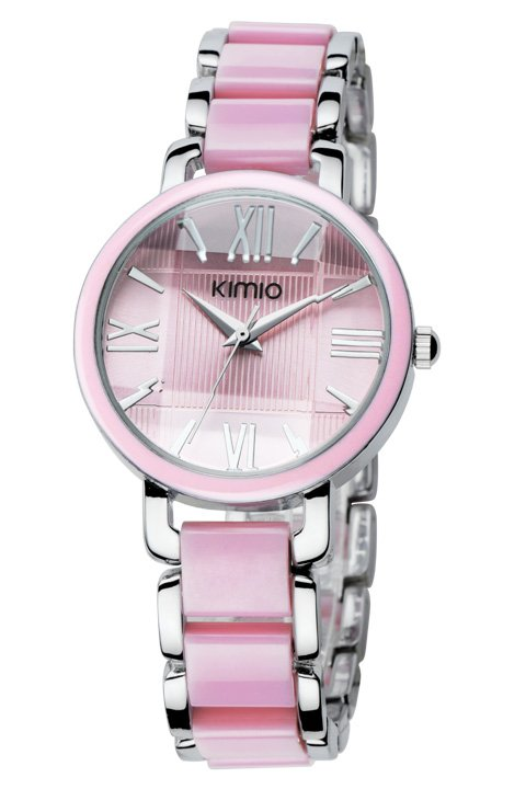 New Ladies Wrist Watch