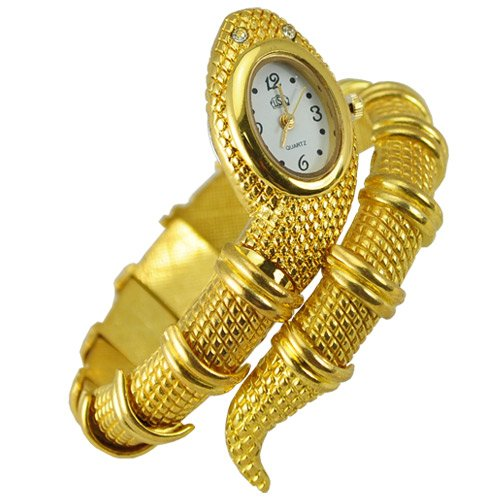 Women Quartz watch Fashion & Casual Titanium 2.3 cm