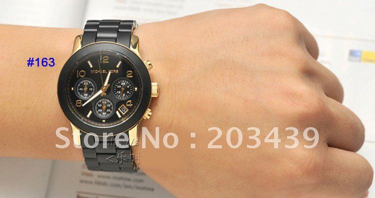 Leather 0 inch Rectangle watch Glass Quartz A