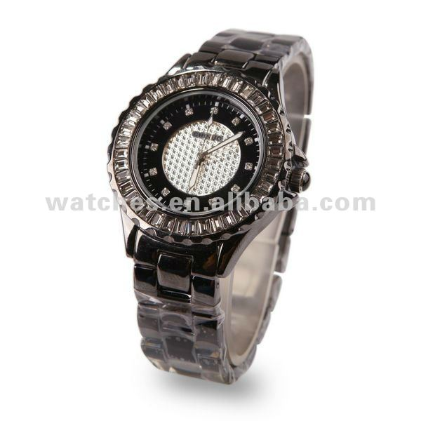 Watch Fashion Brand Watch High Quality New Arrival Best Selling
