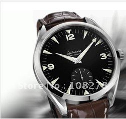 Women s luxury automatic stainless steel fashion watch 13152