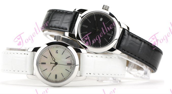 Brand Watches For Women